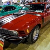 Musce Car and Corvette nationals 51