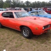 orange drag strip reunion045