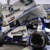 Performance Racing Industry show 2015 cars engines 14