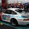Performance Racing Industry show 2015 cars engines 15