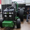 Performance Racing Industry show 2015 cars engines 18