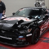 Performance Racing Industry show 2015 cars engines 19