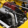 Performance Racing Industry show 2015 cars engines 20