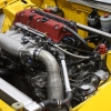 Performance Racing Industry show 2015 cars engines 21