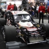 Performance Racing Industry show 2015 cars engines 22