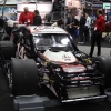 Performance Racing Industry show 2015 cars engines 23