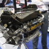 Performance Racing Industry show 2015 cars engines 24