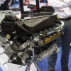 Performance Racing Industry show 2015 cars engines 25