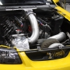 Performance Racing Industry show 2015 cars engines 26
