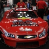 Performance Racing Industry show 2015 cars engines 29