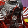 Performance Racing Industry show 2015 cars engines 3