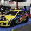 Performance Racing Industry show 2015 cars engines 30