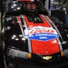 Performance Racing Industry show 2015 cars engines 31