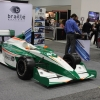 Performance Racing Industry show 2015 cars engines 32