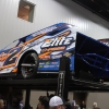 Performance Racing Industry show 2015 cars engines 33