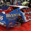 Performance Racing Industry show 2015 cars engines 34