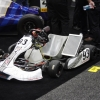 Performance Racing Industry show 2015 cars engines 37