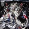 Performance Racing Industry show 2015 cars engines 38