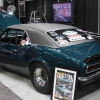 Performance Racing Industry show 2015 cars engines 41