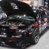 Performance Racing Industry show 2015 cars engines 44
