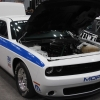 Performance Racing Industry show 2015 cars engines 46