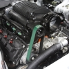 Performance Racing Industry show 2015 cars engines 47