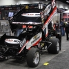 Performance Racing Industry show 2015 cars engines 48