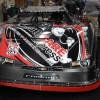 Performance Racing Industry show 2015 cars engines 49