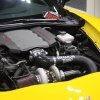Performance Racing Industry show 2015 cars engines 50