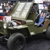 Performance Racing Industry show 2015 cars engines 52