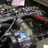 Performance Racing Industry show 2015 cars engines 53