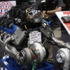 Performance Racing Industry show 2015 cars engines 54