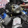 Performance Racing Industry show 2015 cars engines 55