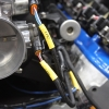 Performance Racing Industry show 2015 cars engines 56