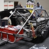 Performance Racing Industry show 2015 cars engines 57
