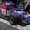 Performance Racing Industry show 2015 cars engines 58