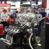 Performance Racing Industry show 2015 cars engines 6