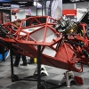 Performance Racing Industry show 2015 cars engines 60