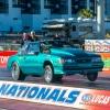 2015 PSCA Street Car Super Nationals