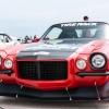 speedway motors CAM east challenge004