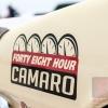 speedway motors CAM east challenge009