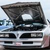 speedway motors CAM east challenge012