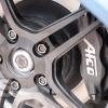 speedway motors CAM east challenge022