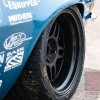 speedway motors CAM east challenge025