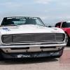 speedway motors CAM east challenge033