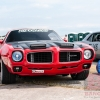 speedway motors CAM east challenge034