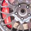 speedway motors CAM east challenge040