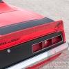 speedway motors CAM east challenge048