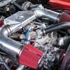 speedway motors CAM east challenge054
