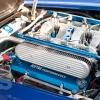 speedway motors CAM east challenge075